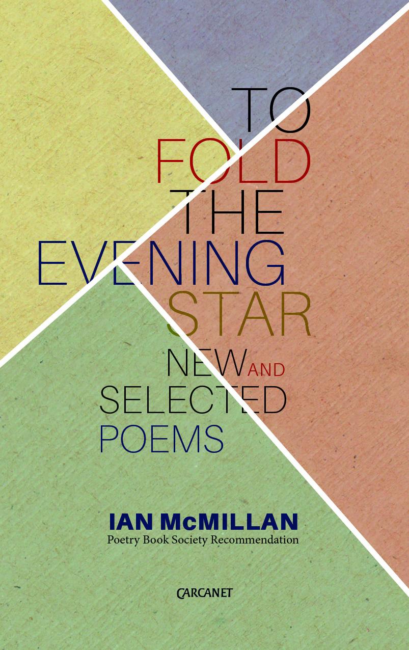 Ian McMillan - Home
